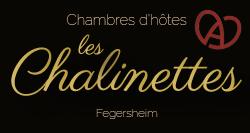 Les CHALINETTES - Chambres d\